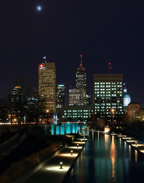 20111208 Indianapolis -0006
