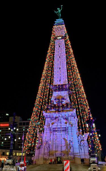 20111208 Indianapolis -0050