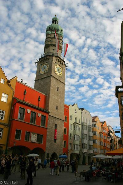 20040927Downtown Innsbruck Austria 20512