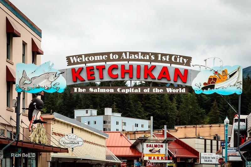 20130904- Ketchikan 0007