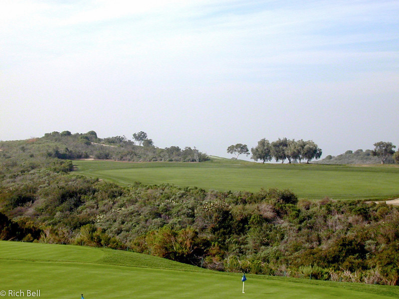 20100721Pelican Hills near clubhouse 0046