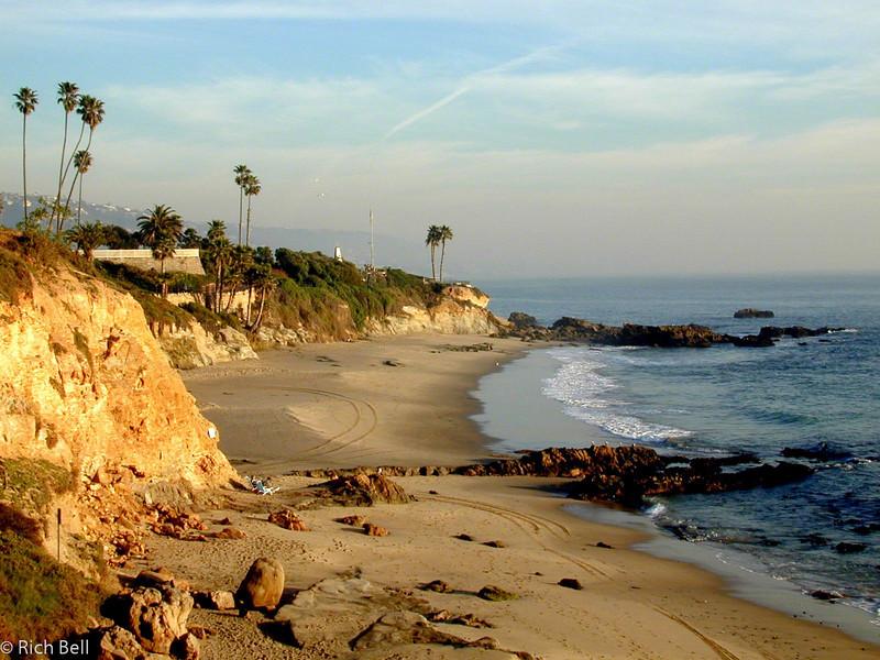 20100721Laguna Beach CA0032