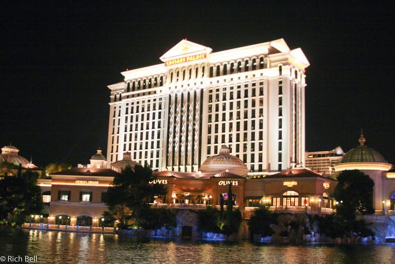 20051111 Las Vegas 0289