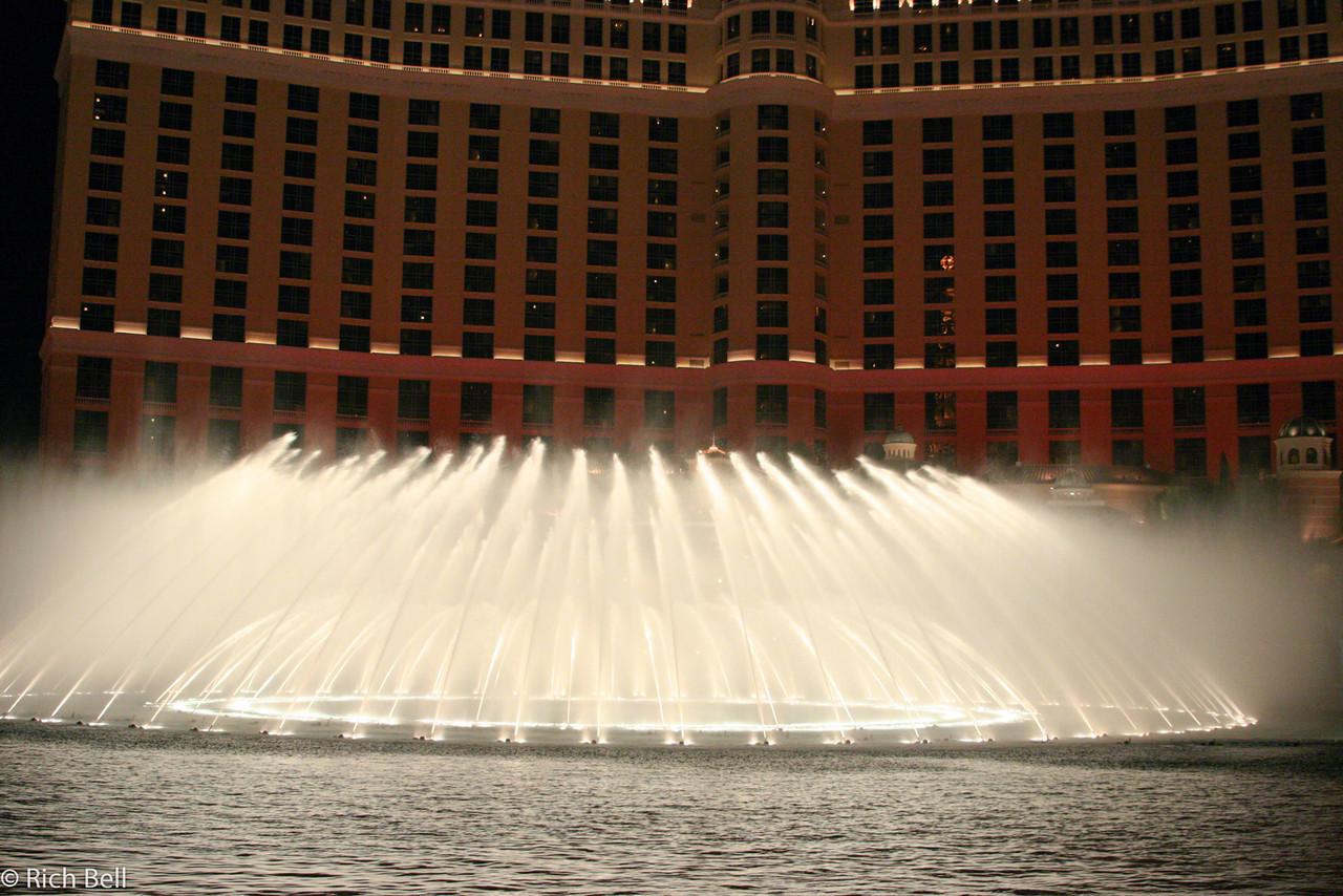 20051111 Las Vegas 0292