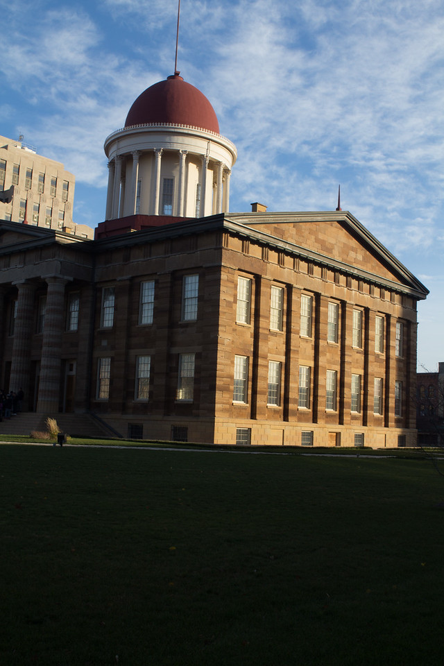 2011118 Springfield Old State Capitol Panorama 0018