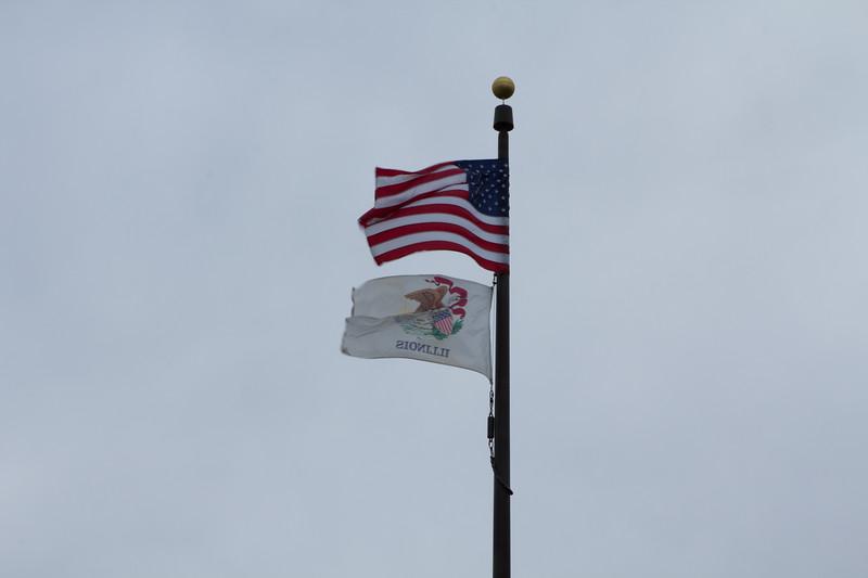 20111119 Springfield 114