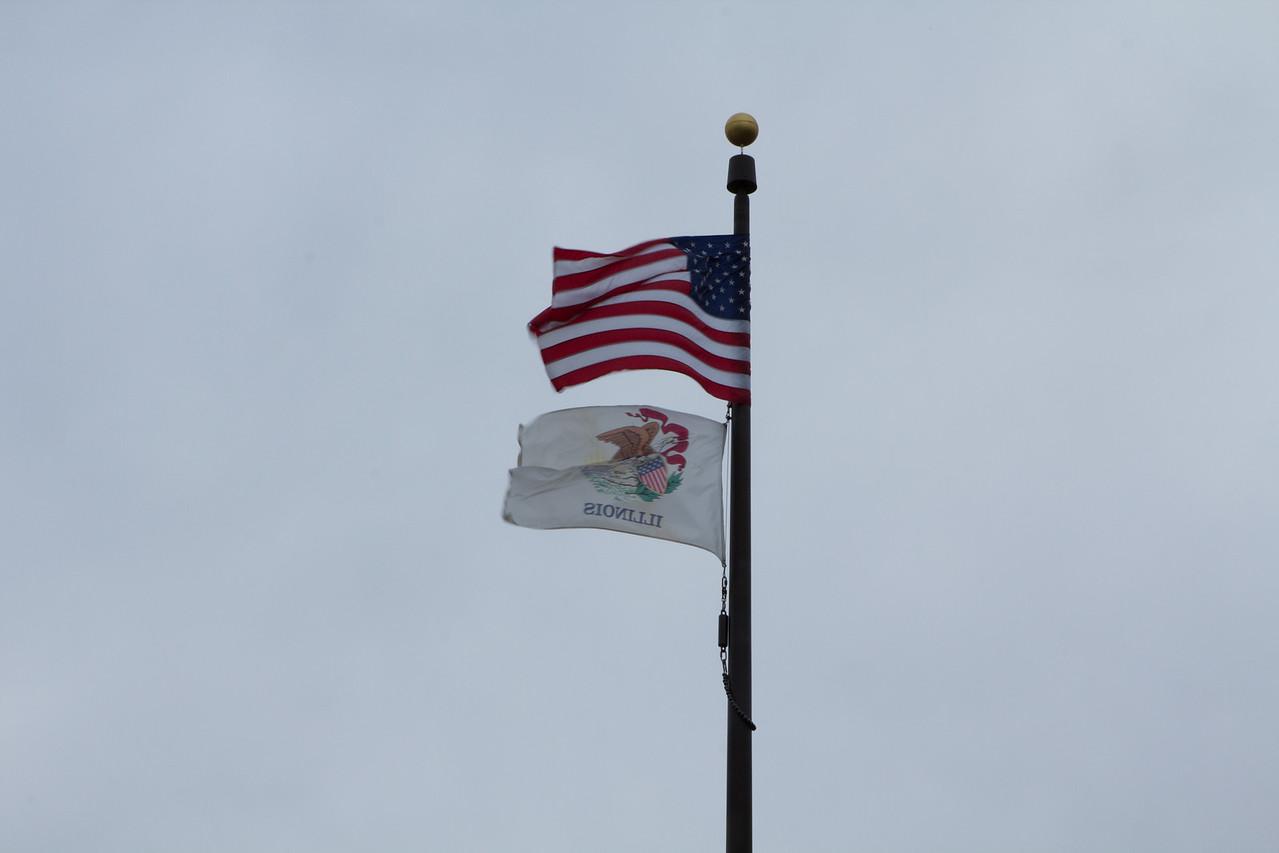20111119 Springfield -0081