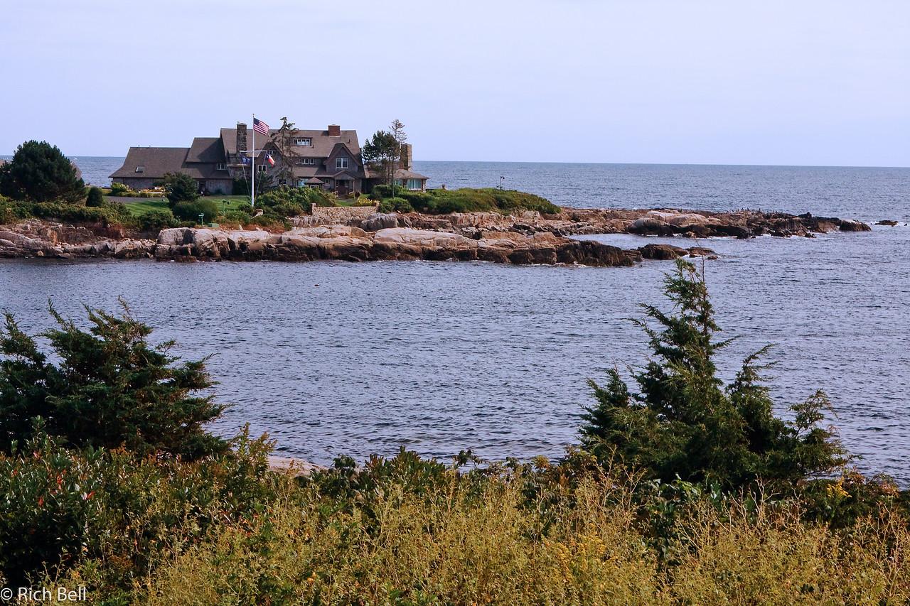 20090909_ Maine_0380