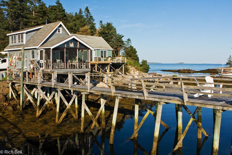 20090909_ Maine_0383