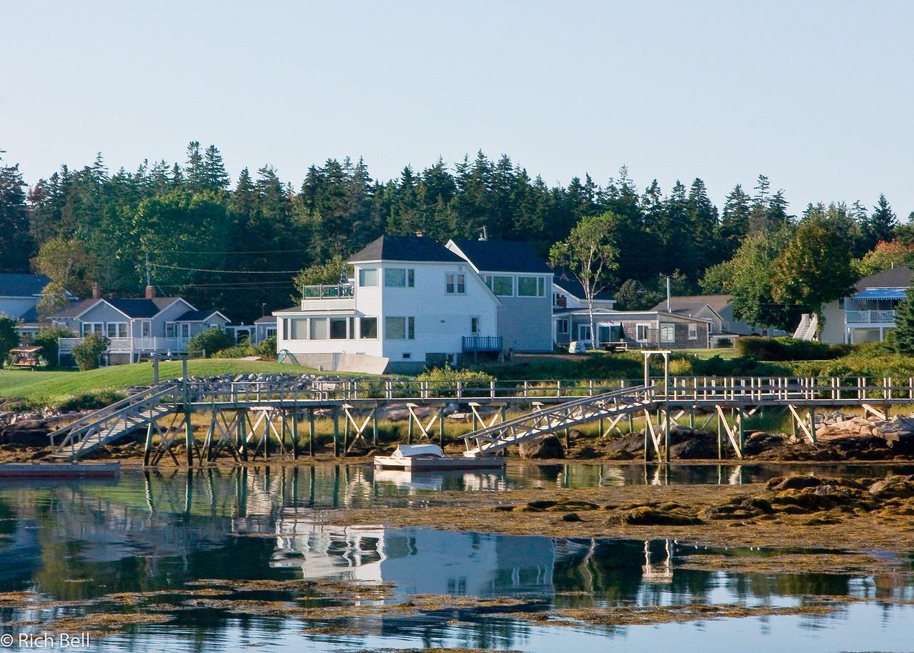 20090909_ Maine_0386