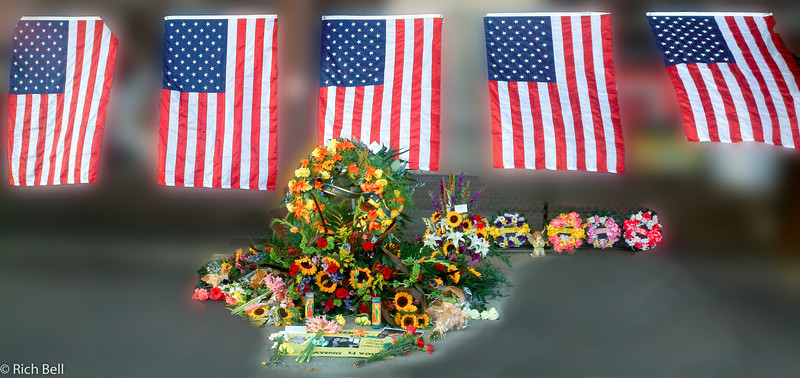 20010815 Memorial for Victims of Fairgrounds 001