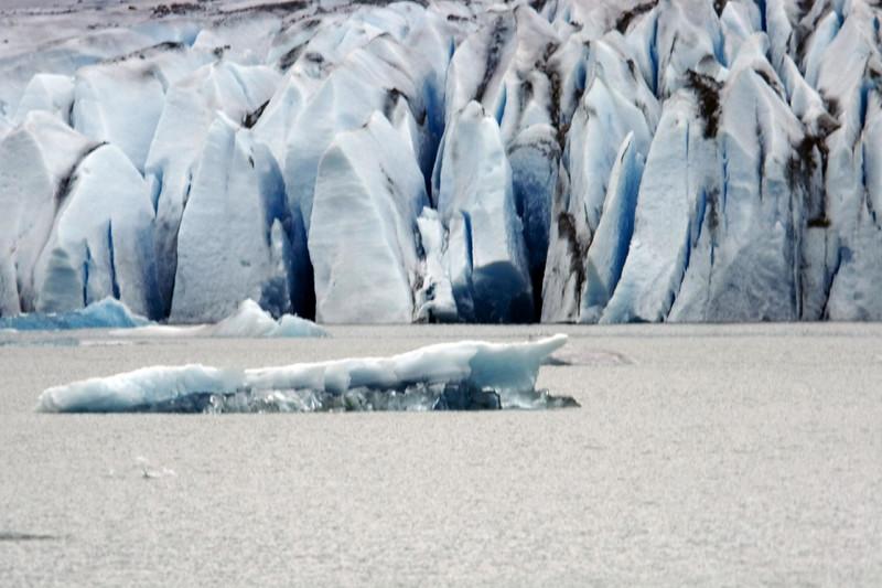 Sawyer Glacier, Alaska 0058