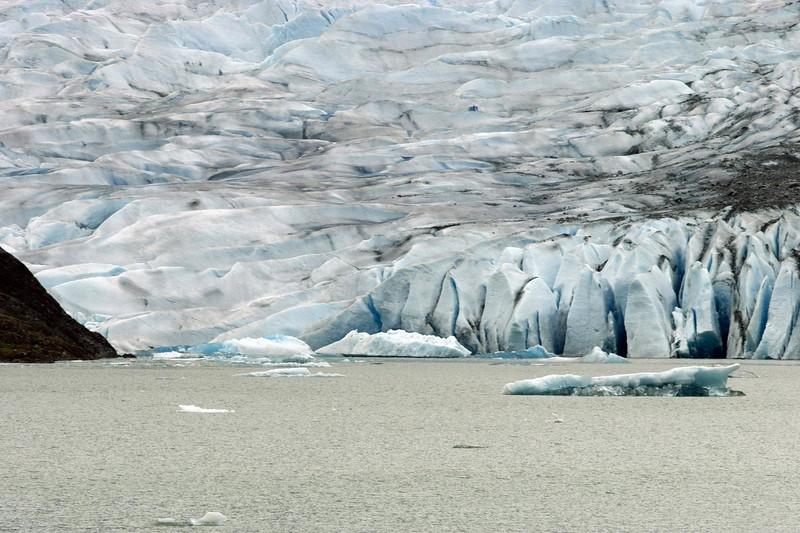 Sawyer Glacier, Alaska 0057