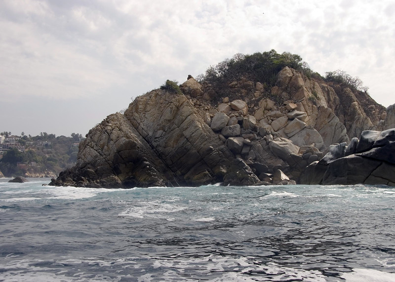 Acapulco, Mexico 0031