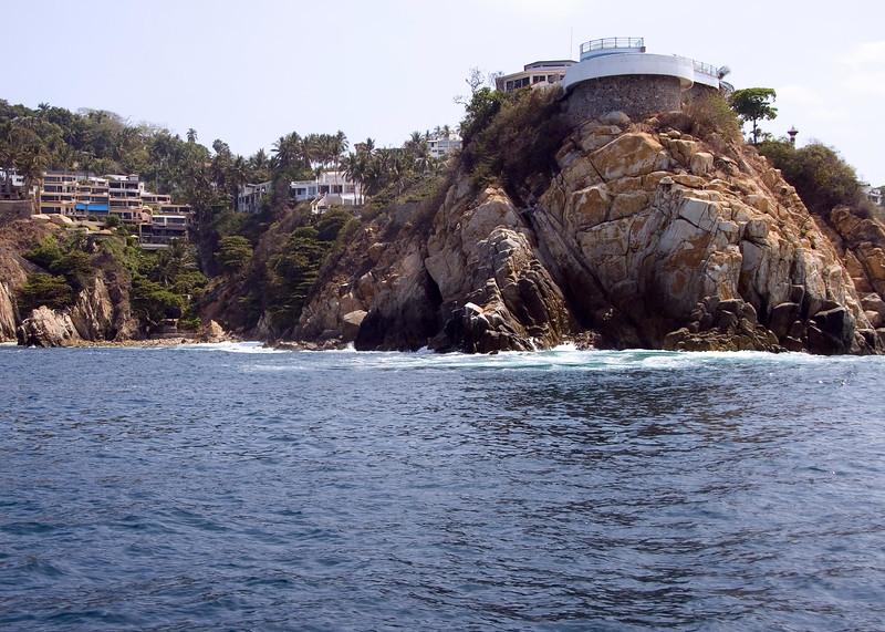 Acapulco, Mexico 0041