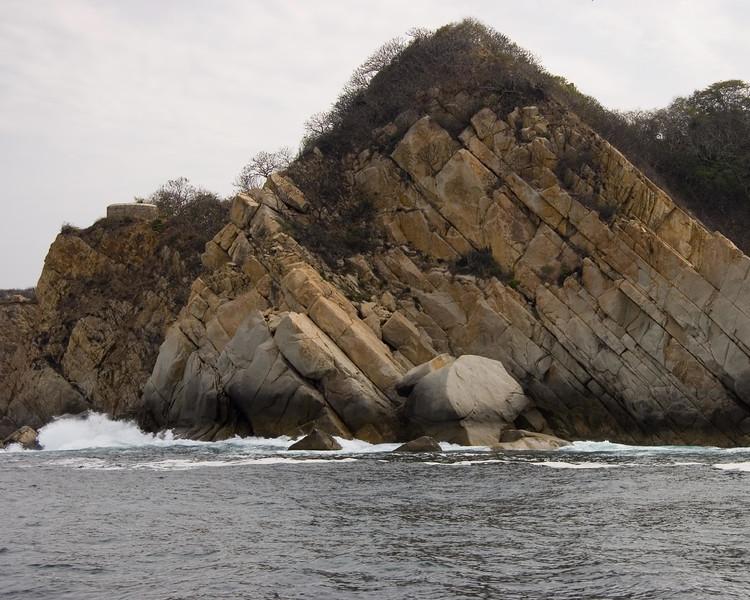 Acapulco, Mexico 0026