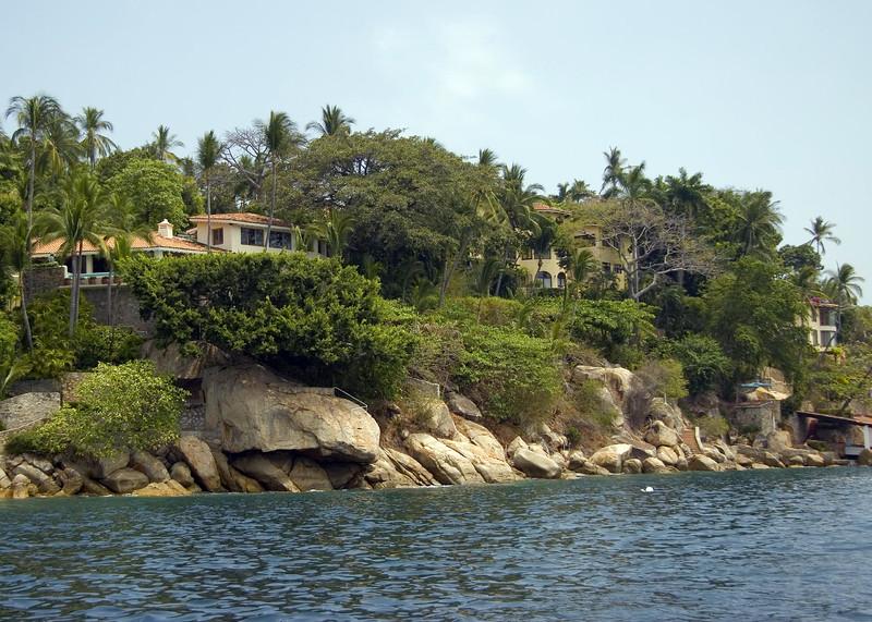 Acapulco, Mexico 0061