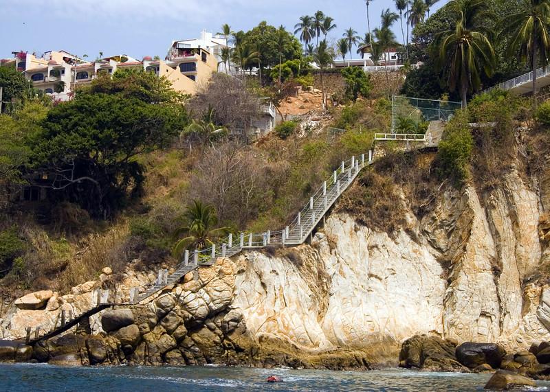 Acapulco, Mexico 0059