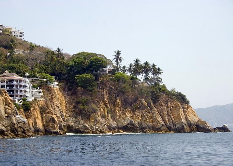Acapulco, Mexico 0062