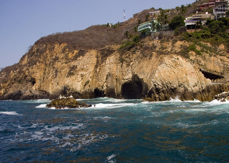 Acapulco, Mexico 0051