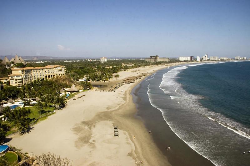 Acapulco, Mexico 0002