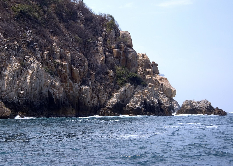 Acapulco, Mexico 0057