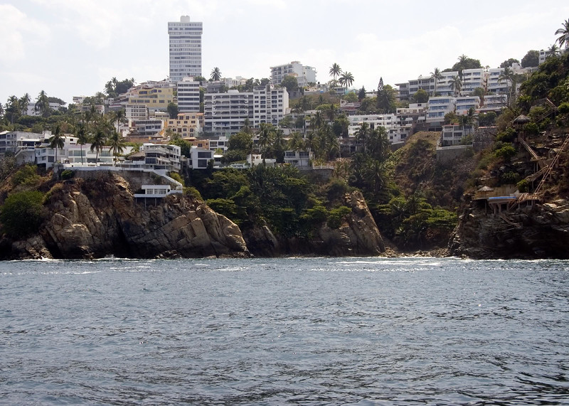 Acapulco, Mexico 0046