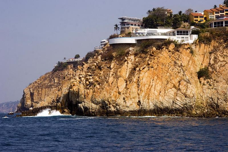 Acapulco, Mexico 0040