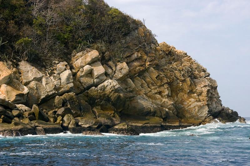 Acapulco, Mexico 0037