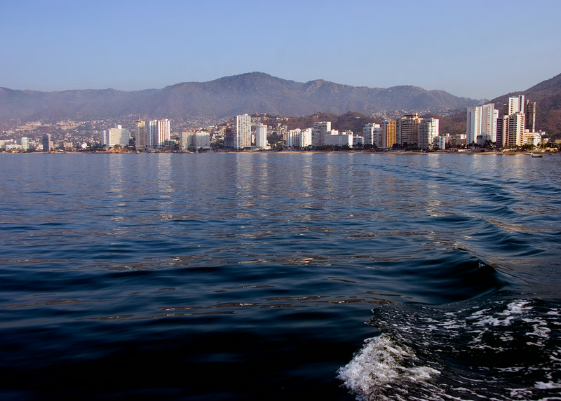 04012007Acapulco0034