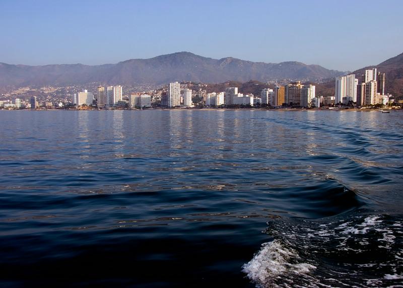 04012007Acapulco0034