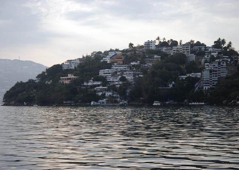 Acapulco, Mexico 0007