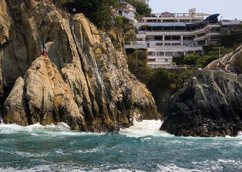 Acapulco, Mexico 0055