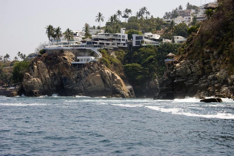 Acapulco, Mexico 0045
