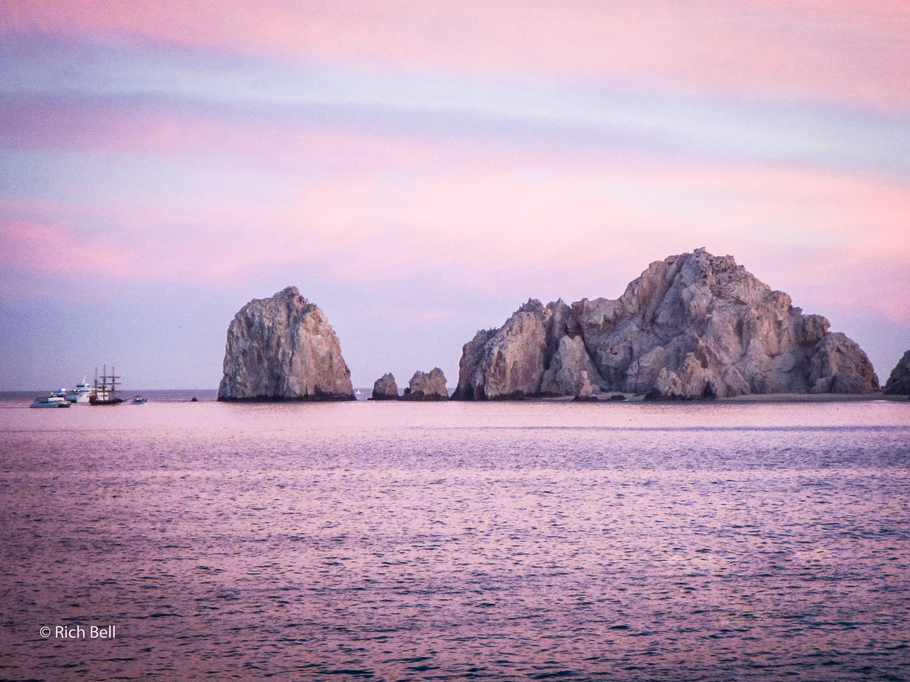 20140220 Cabo -0013