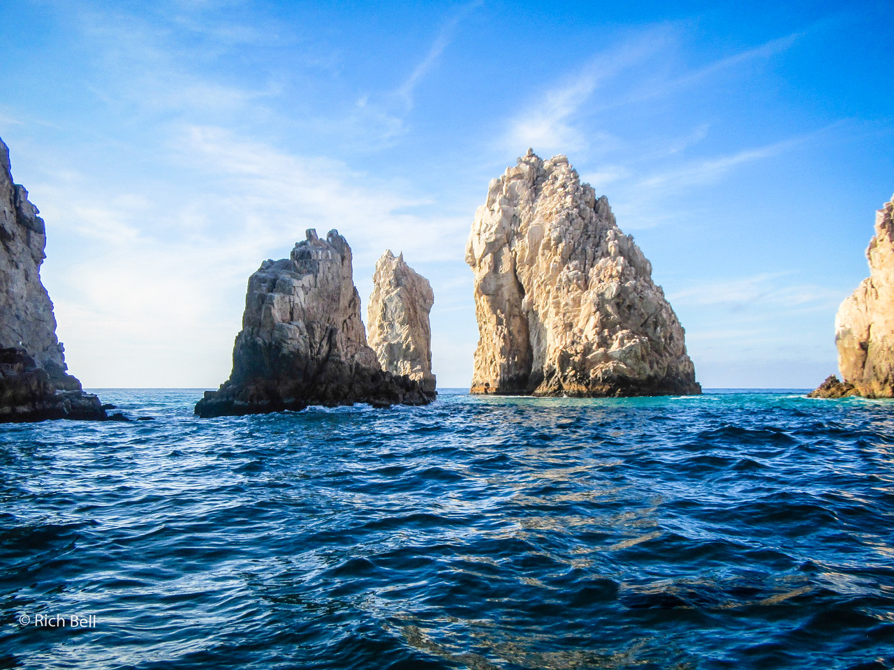 20140220 Cabo -0039