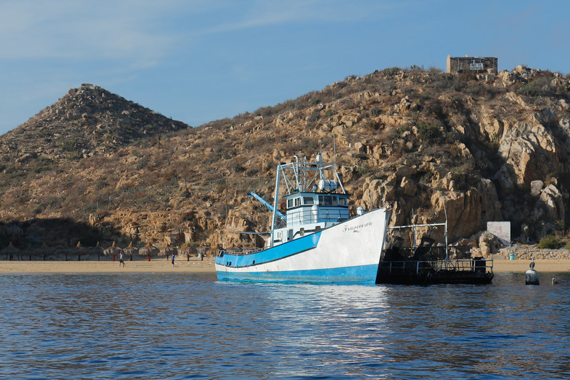 20140221 Cabo 00063