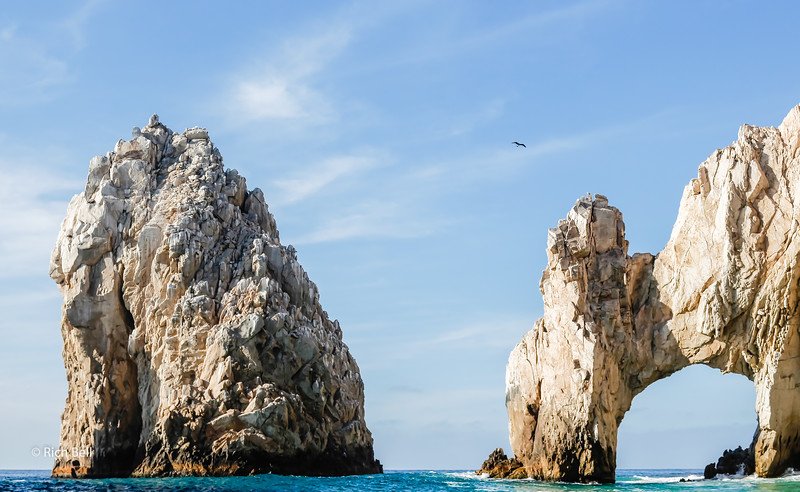 20140221 Cabo -0025