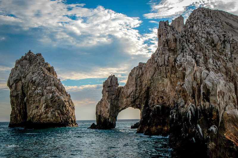 20140222 Cabo -0201