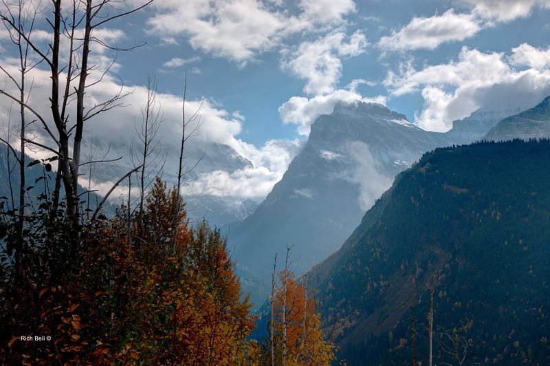 20131018 Glacier N P_380_1_2_fused