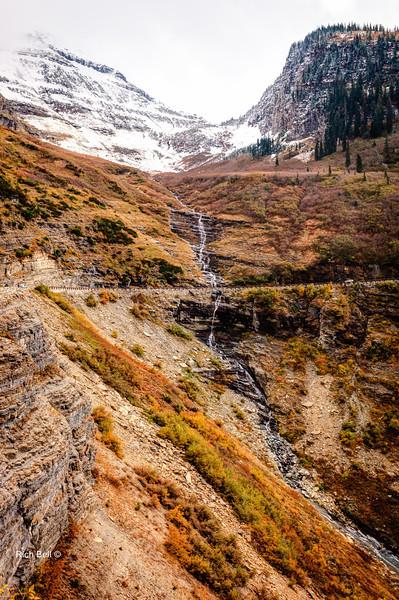 20131018 Glacier N P_422-Edit_3-Edit_4-Edit_fused