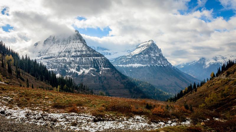20131018 Glacier N P_440