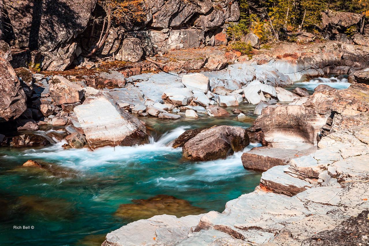 20131018 Glacier N P_470