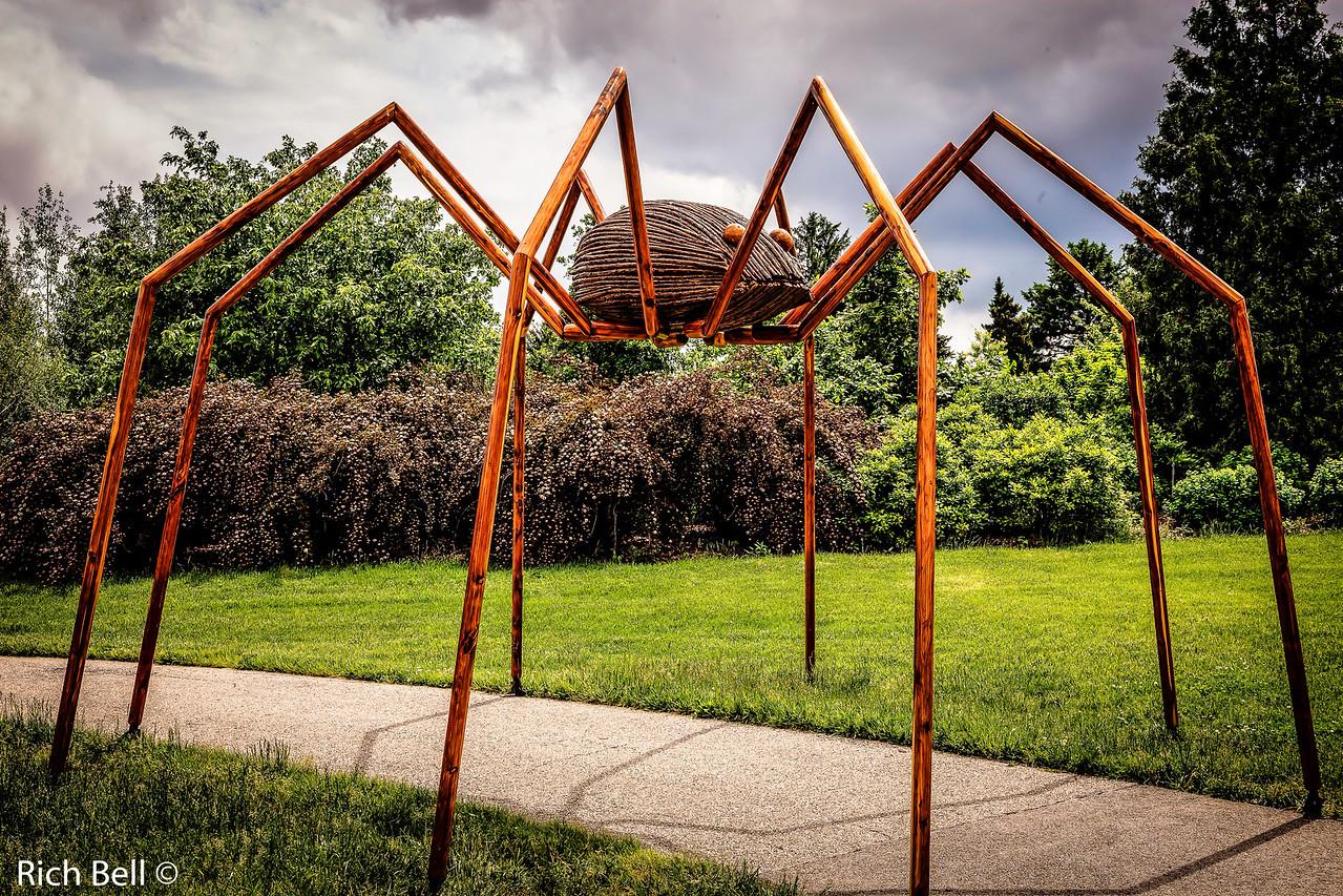 20130601  Morton Arboretum -0253
