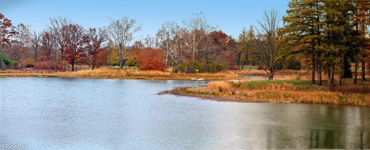 20111106 Morton Arboretum  0223