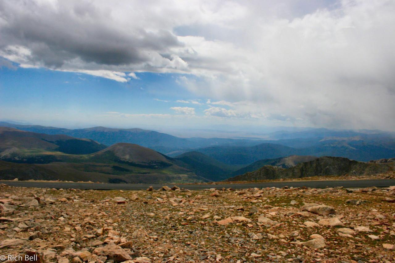 20050831 Mt  Evans Colorado 0097 A