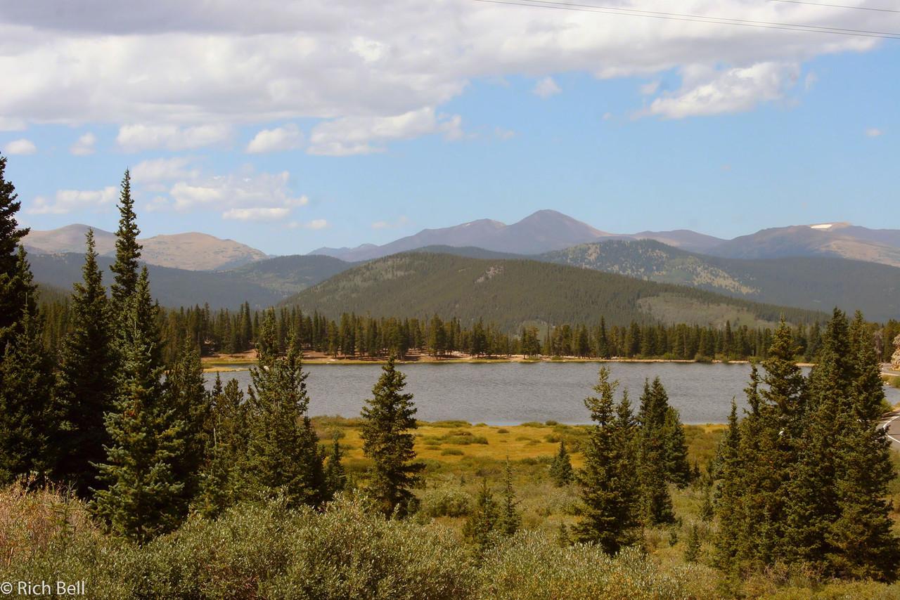 20050831 Mt  Evans Colorado 0088 A
