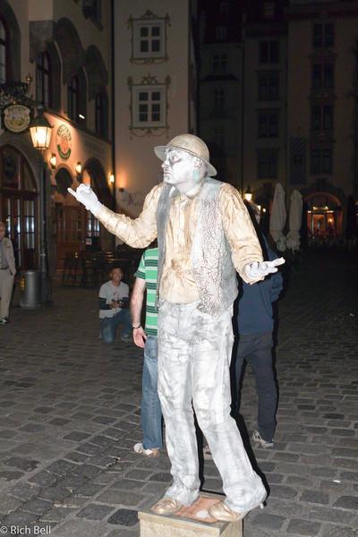 20101003_Europe_0935