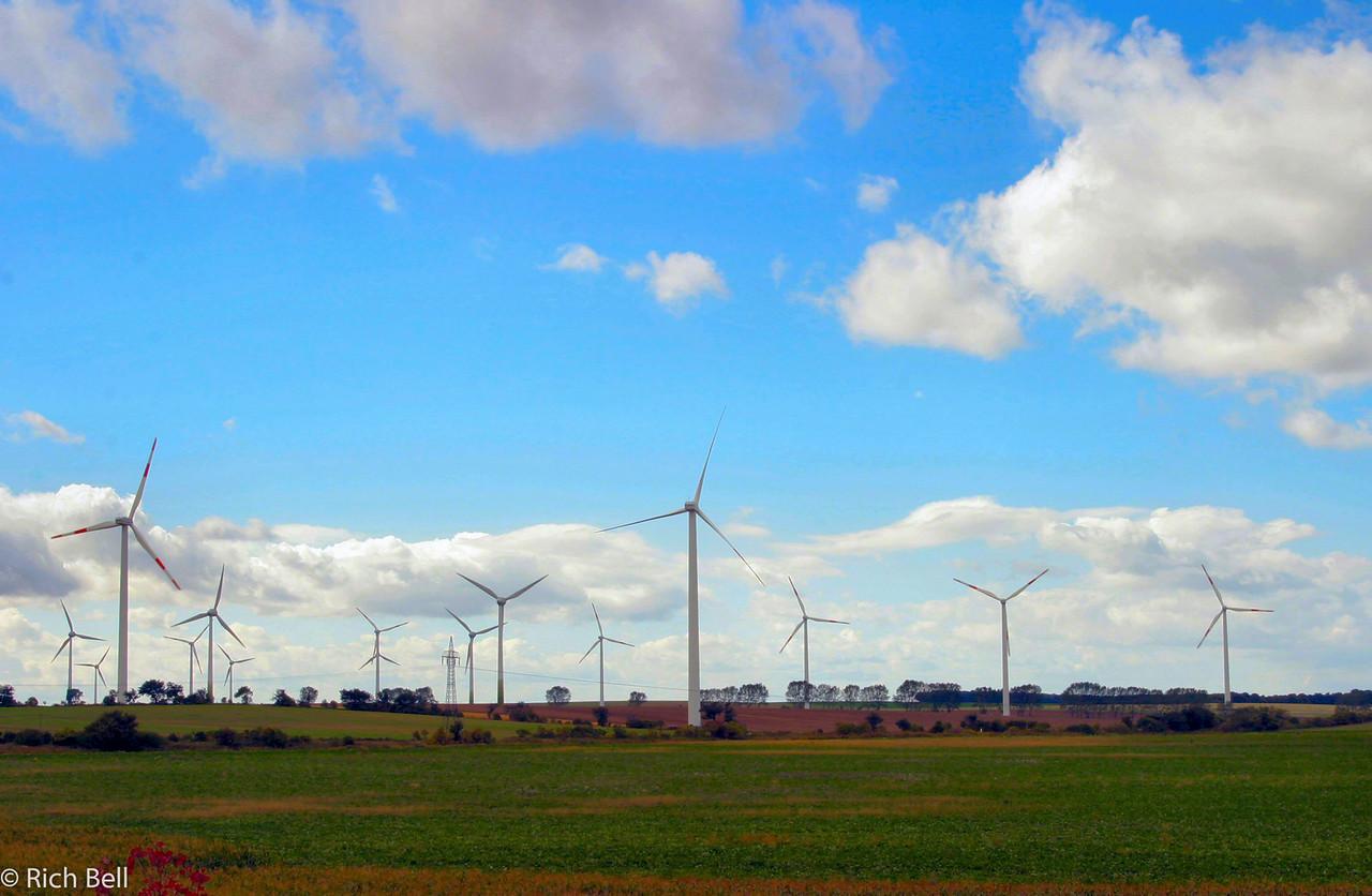 20040912Wind Power in Germany0066