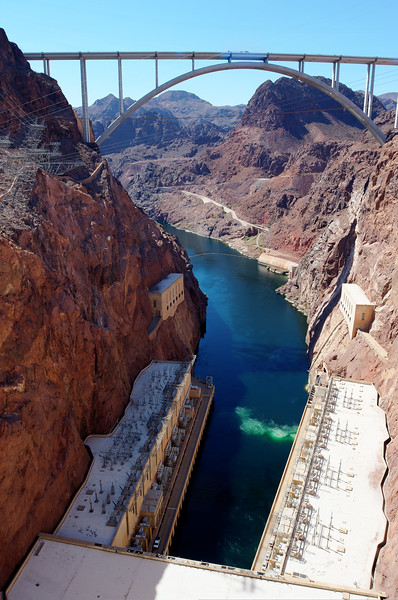 2017 Hoover Dam 0057-Edit_8-Edit_9-Edit_Photographic